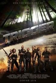 Trigger Online On Afdah Movies