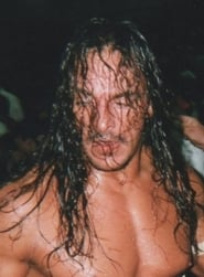Terry Brunk