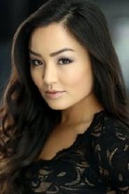 Lia Lam