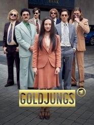 Goldjungs (2021)