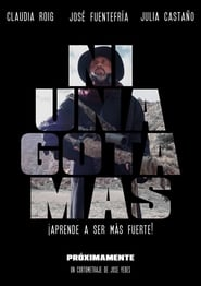 Ver Ni una gota más Online HD Español y Latino (2018)
