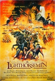 The Lighthorsemen (1987)