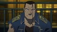 Episode 1 - Fullmetal Alchemist
