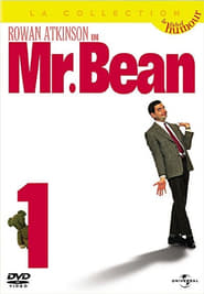 Mr. Bean streaming vf poster
