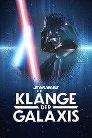 Star Wars: Galaxie der Sounds 2021