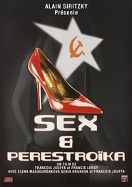 Sex & Perestroika (1990)