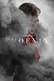 The Making of 'Phoenix'