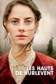 Les Hauts de Hurlevent (2011)