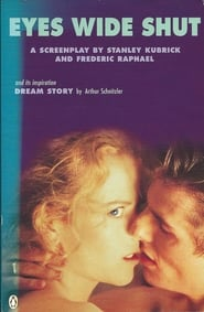Never Just a Dream: Stanley Kubrick and Eyes Wide Shut