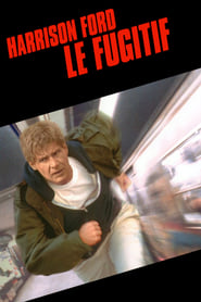 Le Fugitif en streaming