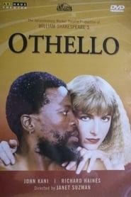 Othello 1989