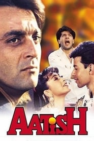 Aatish 1994 Movie Free Download HD 720p