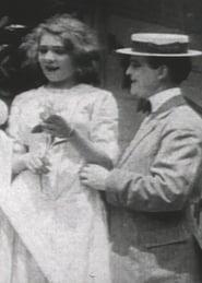 Sweet and Twenty 1909