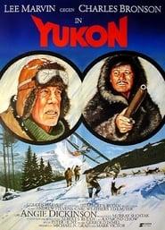 Ein Mann wird zur Bestie german stream online komplett  Ein Mann wird zur Bestie 1981 dvd deutsch stream komplett online