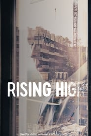 Rising High (Betonrausch)
