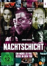 Nachtschicht streaming vf poster