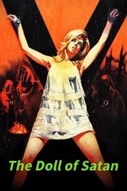 The Doll of Satan