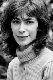 Sophie Renoir