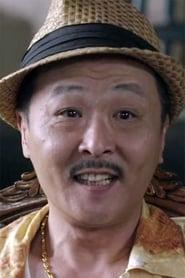 Qian Bo