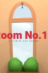مشاهدة فيلم Room No. 18 مترجم