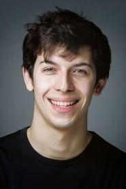 Pablo Capuz