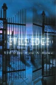 Evil's Edge 2000