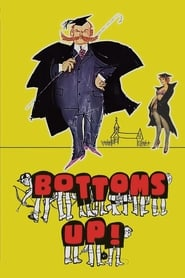 Bottoms Up! (1960)