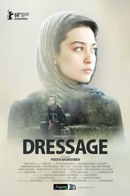 Dressage (2018)