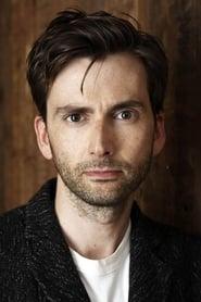 Photo de David Tennant Crowley