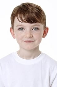 Fergus McConnell