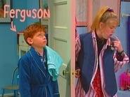 Clarissa lo explica todo 1x1