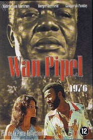 Wan Pipel 1976