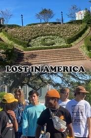 Lost In America (2020)