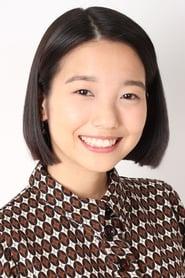 Natsumi Haruse
