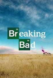 Breaking Bad-Azwaad Movie Database