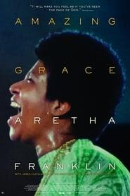 Úžasná Grace