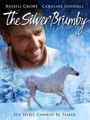 Silver – A Lenda do Cavalo Prateado