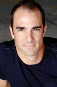 Joe Nemmers