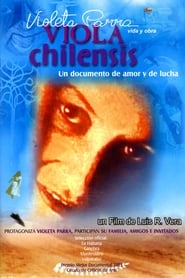 Viola Chilensis 2003