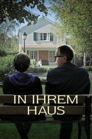 In ihrem Haus [2012]