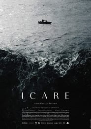 Regardez Icare Online HD Française (2017)