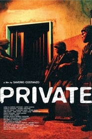 Poster for Private