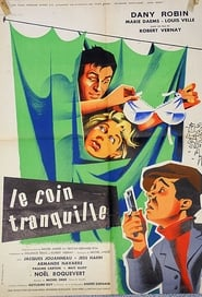 Le coin tranquille 1957