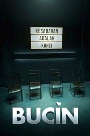 Bucin (2020)