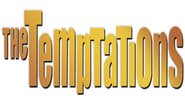 Poster The Temptations 1998