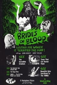 Regarder Brides of Blood
