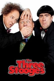 The Three Stooges 2012