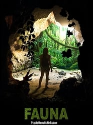 Fauna (2020)
