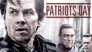Patriots Day Images