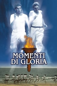 film simili a Momenti di gloria